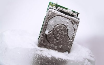 Looking To Replace Your Hard Drive?
