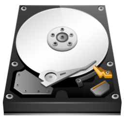 What hard drive should I buy?