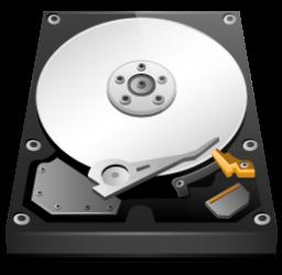 What hard drive should I buy?