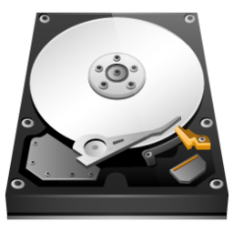 Demystifying the Hard Drive