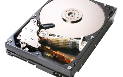 Should You Invest in a New Hard Drive? 5 Signs Your Hard Drive Is Failing
