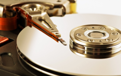 Things You Need to Know About Recovering Data From Hard Drives