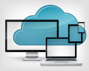 Breaking Through the Cloudiness of Cloud-Based Backup